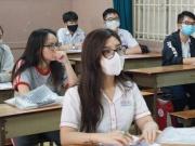 Điểm chuẩn học bạ Đại học Thủy lợi (TLU) 2021